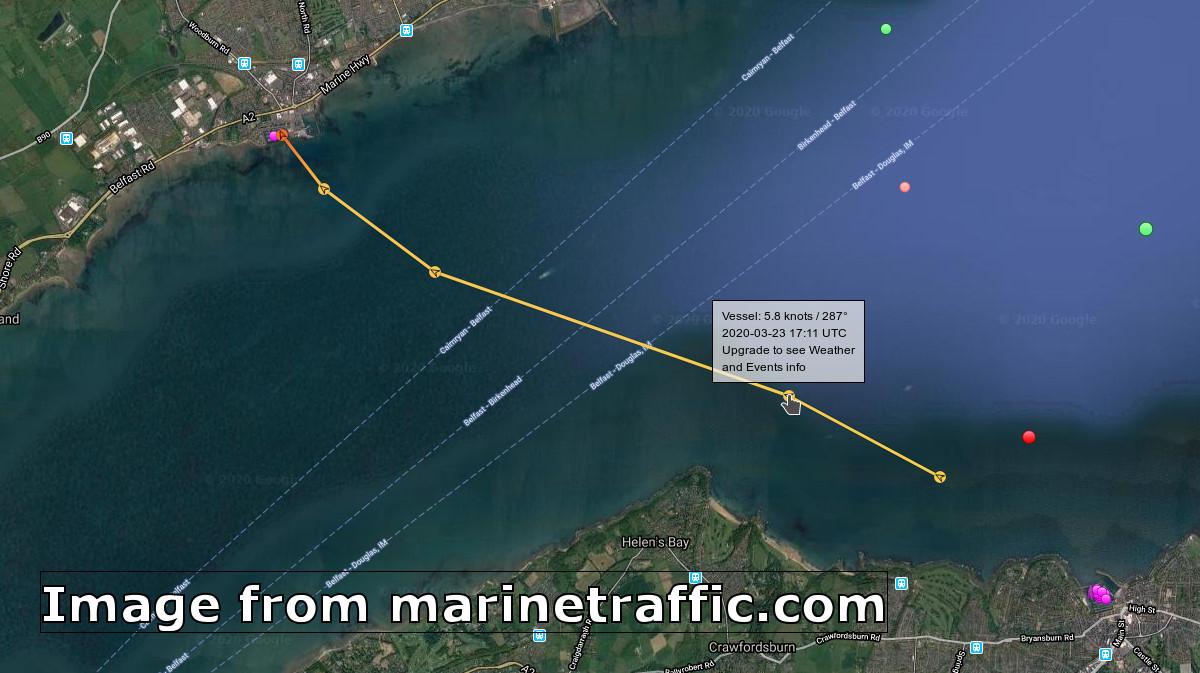 https://www.marinetraffic.com/en/ais/details/ships/shipid:6160451/mmsi:235103597/imo:0/vessel:SALTY_LASS