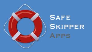 Safe Skipper
