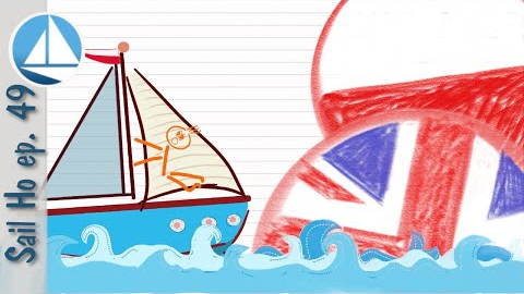 Sail Ho