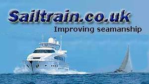 Sail Train